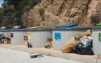 PORTIVECHJU  Le Sud Corse veut s'engager pour l'avenir de ses déchets