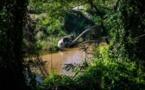 Gravona et Prunelli nettoyés pour limiter les inondations