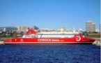 La Méridionale et Corsica Linea labellisées Green Marine Europe