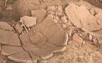 Archéologie corse : Une ferme vinicole d'époque romaine, un moulin double et des dolia découverts à Lucciana