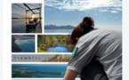 État de conservation des « lagunes côtières » d'intérêt communautaire (UE 1150*) : le classeur de fiches techniques est paru !