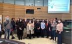 Comité de pilotage de l'économie sociale et solidaire : des recycleries pour créer des emplois en Corse