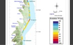 Mare latinu : Le ROL, réseau d'observation du littoral de la Corse.