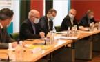 71 millions d'euros pour réduire la facture énergétique