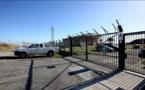 Avis de coupure générale pour le gaz à Bastia ?