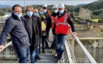 ULMETU  La Step d'Olmeto littoral s'offre un coup de neuf à 600 000 €