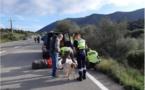 Haute-Corse : en février, 1500 contrôles de la police de l'environnement