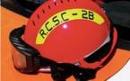 Incendies : les réserves communales de Haute-Corse se préparent