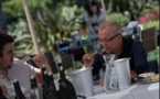 Certification environnementale pour les vignes de Patrimonio