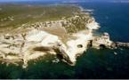 L'extrême-sud de la Corse impacté à son tour par la pollution d'hydrocarbures