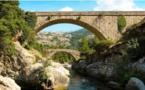 Très bonne qualité des eaux de baignade en Corse selon l'ARS