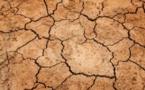 Vigilance sécheresse : des restrictions d'eau mises en place en Haute-Corse