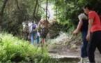 SAN-MARTINO-DI-LOTA  Une randonnée pour découvrir la culture d'antan
