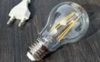 Panne de courant dans la région ajaccienne : plusieurs milliers de foyers privés d'électricité