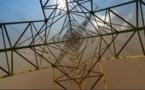 Panne d'électricité à Ajaccio : Les réseaux téléphoniques perturbés