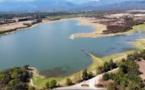 L'eau, cette ressource qui échappe à la Corse