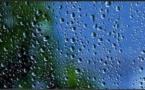 """Météo : la Corse placée en vigilance jaune """"orages"""" et """"pluie-inondation"""""""