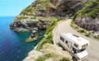 Cap Corse : Comment gérer la question des camping-cars et de leur stationnement sauvage ?
