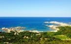 Création de la direction de la mer et du littoral de Corse : une reconnaissance des spécificités insulaires