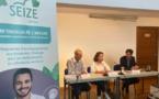 Economie d'énergie : un nouveau dispositif pour accompagner les professionnels corses