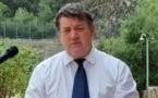 Le CRTE de la Communauté d'Agglomération de Bastia et de Marana-Golo signé