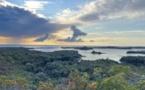Plaine orientale : la difficile gestion du site naturel de Terrenzana