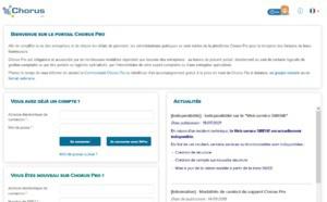 Avisu à i furnidori di l'UAC - Avis aux fournisseurs de l'Office de l'environnement de la Corse (OEC)...