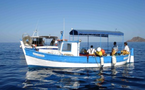 FIN DE PROGRAMMATION 2014-2020, dossiers Pêche et Aquaculture (Feamp, RCEN, de Minimis)