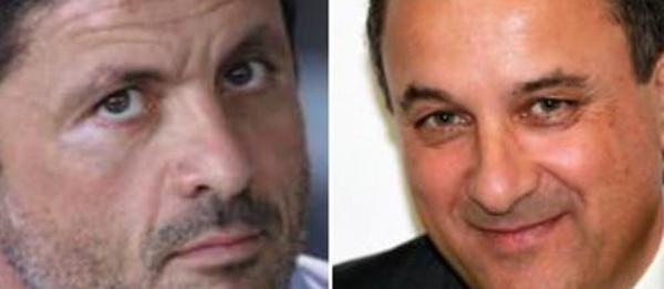 Déchets : François Tatti et Jean-Felix Acquaviva s'interpellent à coups de tweets