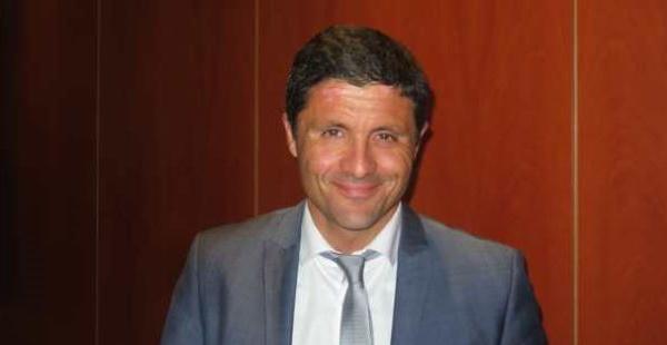 Jean-Félix Acquaviva : « Le Comité de massif est sur le pont tant au niveau sanitaire qu'économique »