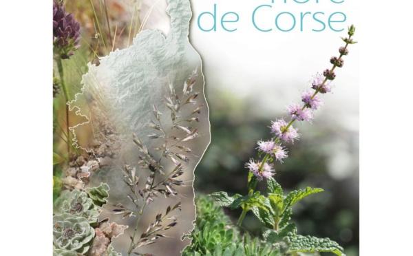 Office De L Environnement De La Corse