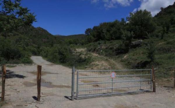 Centre Corse : un projet de production électrique inquiète