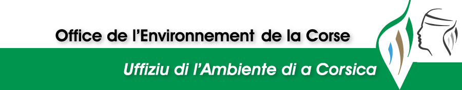 Office de l'Env